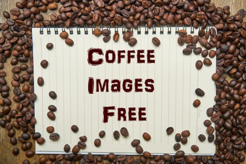 Coffee Images Free