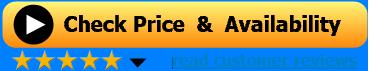 amazon-check-price-button 3