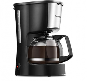 The Common Coffee Machine Problems and Their Solutions 10