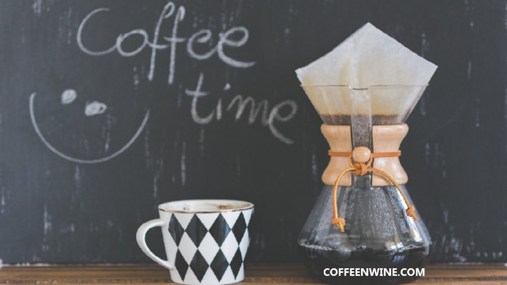 Its Coffee Time Coffee Facebook For Post