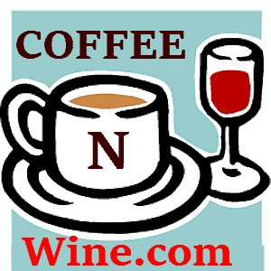 coffee n wine.com - cool funny images regarding coffee and wine