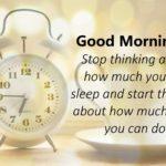 Good Morning Coffee Poem 2