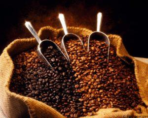 Organic Coffee Bean Sack - Coffee is getting too complicated