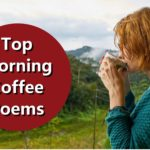 Top Morning Coffee Poems