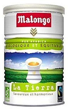 The Best Coffee In The World